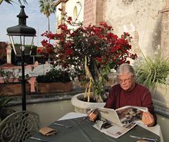 Mexico-newspaperx