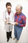 Dr patient7