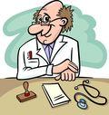 Doctor_desk